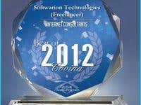 Softwarion Technologies