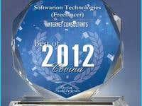 Softwarion Technologies