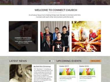 connect_church