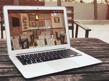 www.senzade.com