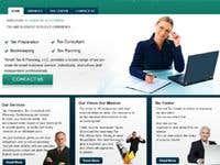AOSTax-Services