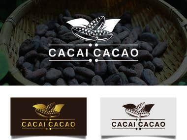 CACAI CACAO