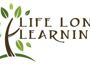 Sample Article on Lifelong Learning