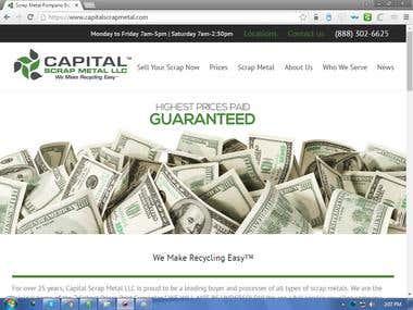 capitalscrapmetal.com/
