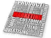marketing srvice provider