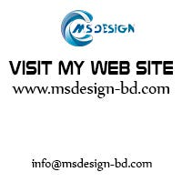 Logo Design and Visit my web site