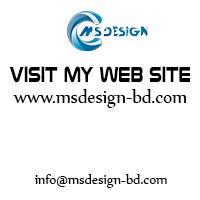 Logo Design and Visit my web site