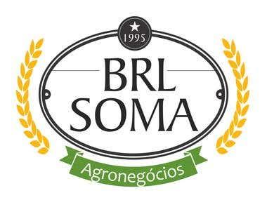 Logomarca - Desenvolvida pela nossa equipe