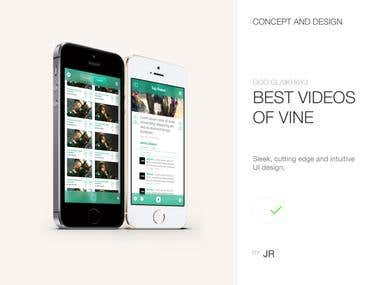 Best Videos of Vine
