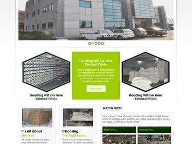 Web Designing23