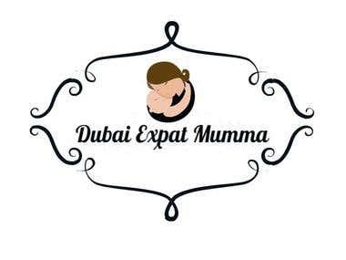 Dubai Expat Mumma