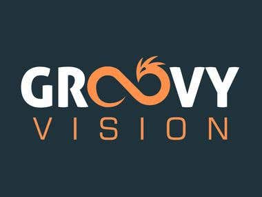 Groovy Vision