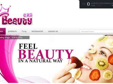 http://beautyexo.com/