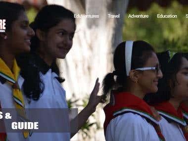 Eduventure Dubai
