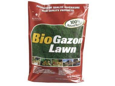 Bio-Lawn (McInnes)