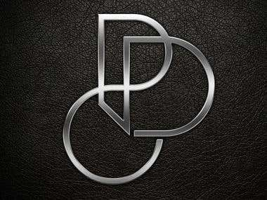 Logo for PDC