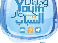 Youth Dialog Logo