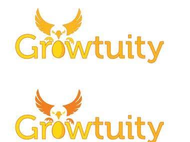 Growtuity