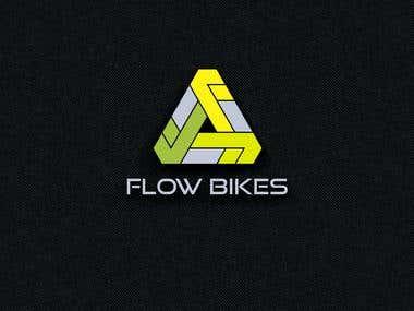 FLOW BIKE