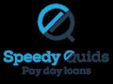 speedy quids