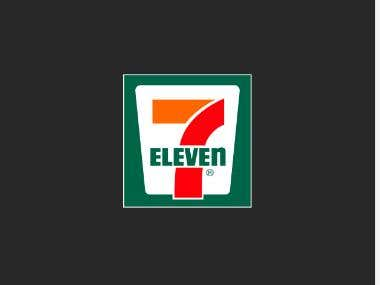 Mobile App for renowned convenience store chain in Mexico