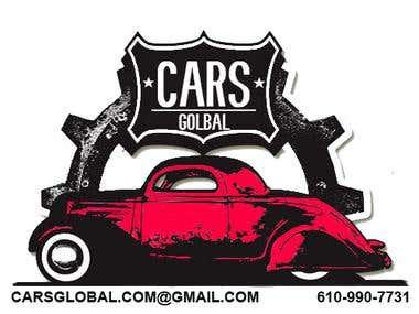 Cars Global