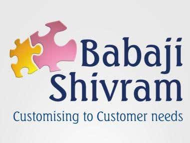 Babaji Shivram - Android App