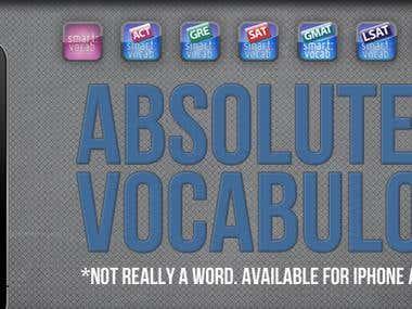 Smart Vocab