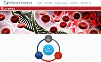 translationalbioscience