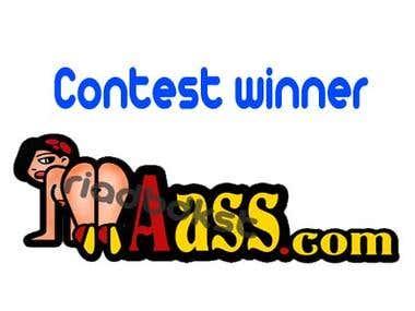 winner of contest