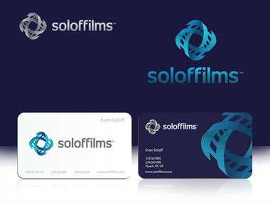 Soloffilms