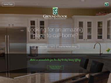 Groundfloor Property Management