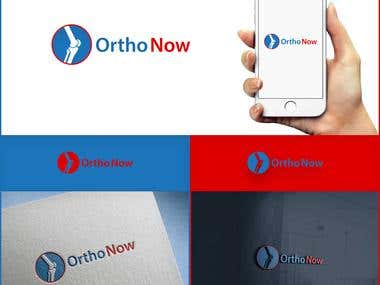 Ortho Now LOGO Presentation