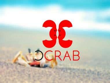 CCrab's Logo