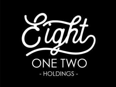 Eight One Two Holdings