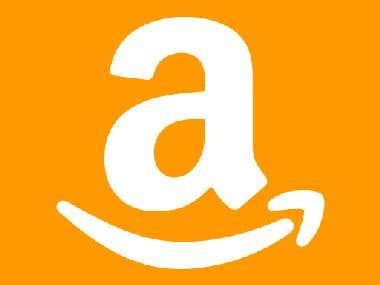 Amazon MWS API Functions Development