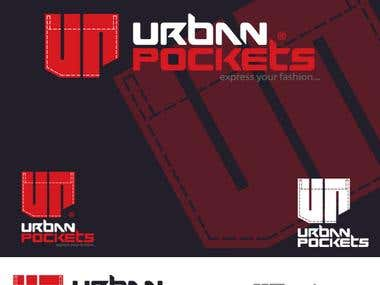 Urban Pockets