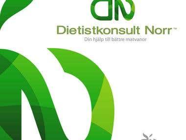 Dietistkonsult