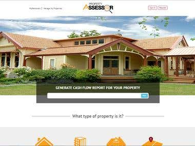 Property Assessor