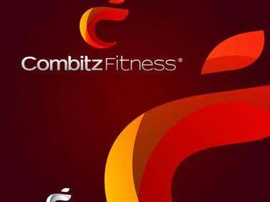 Combitzfitness