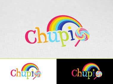 Chupinos