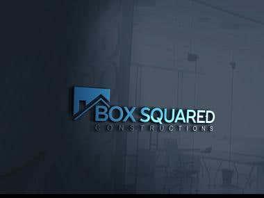 BOX SQUARED