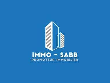 IMMO-SABB