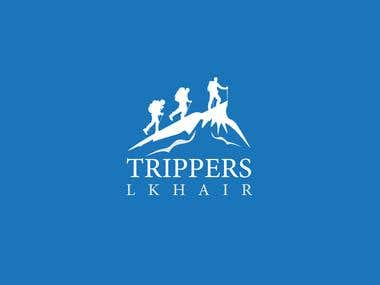 Trippers Lkhair