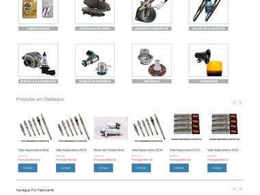 pecapecasnaweb.com.br