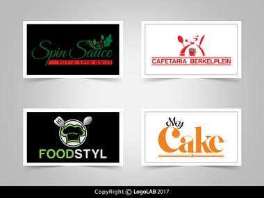 LogoLAB Portfolio# 17