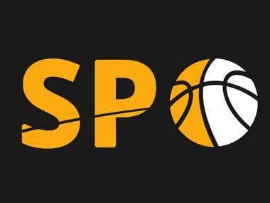 Wp Sports