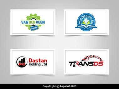 LogoLAB  Portfolio# 4