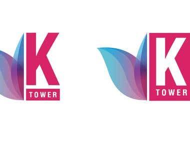 Kamalini Tower