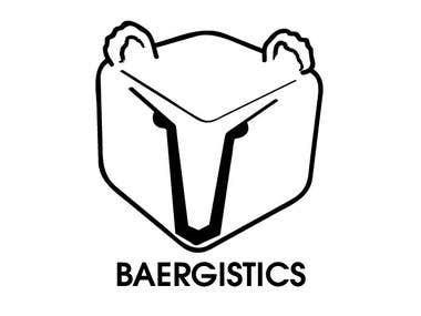 logistics logo